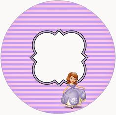 ri Mickey Mouse Parties, Mickey Mouse Clubhouse, Mickey Mouse Birthday, Toy Story Party, Toy Story Birthday, Princess Sofia Party, Camping Parties, Sesame Street Birthday, Sofia The First