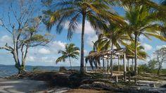 Itaparica, Bahia