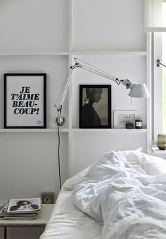 Tbt – My DIY shelf (stilinspiration)