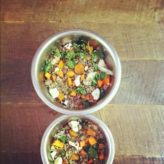 homemade organic dog food-sounds so easy and so much better than normal dog food for my stanley!