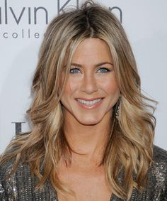 Jennifer Aniston, mucho más que una Mujer Sin Hijos - http://ibarramoda.com/jennifer-aniston-mucho-mas-que-una-mujer-sin-hijos/