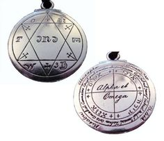 Talisman for Good Health and Healing Pendant Pagan Amulet Wicca Magic Wiccan Necklace Kabbalah Jewelry by Moonlight Mysteries, http://www.amazon.com/dp/B002EBL3MC/ref=cm_sw_r_pi_dp_6-8uqb047GRGB