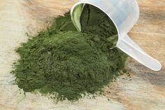 Spirulina Benefits: 10 Proven Reasons to Use This Superfood