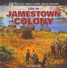 What where the biggest problems that the first European colonists faced in America?
