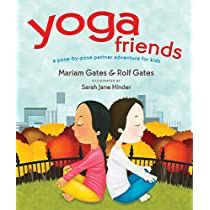 Check this out at Amazon Night Yoga, Morning Yoga, Health Education, Physical Education, Mindfullness For Kids, Kids Nowadays, Yoga Friends, Partner Yoga, Kids Series