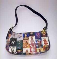 Trendy Purses, Cute Purses, Mini Purse, Mini Bag, Aesthetic Bags, Accesorios Casual, Mode Streetwear, Cute Bags, Vintage Bags