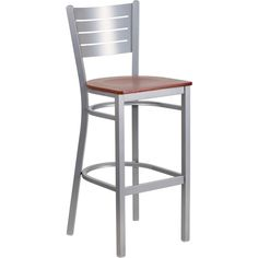 Tisbury 24 inch Counter Height Stool By Greyson Living