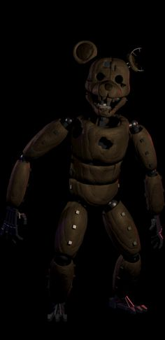 https://www.google.com/search?q=Five Nights At Candy's