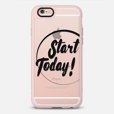 Start Today $10 OFF with code- uii86r - New Standard Case