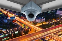 The 8 Most Common CCTV Deployment Mistakes (And How to Avoid Them)