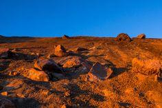 Orange Morninglight – Madipix Monument Valley, Wonderland, Orange, Nature, Pictures, Travel, Photos, Naturaleza, Viajes