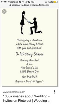 Wedding Invitations Decorations Invatations Decor Stationery Bridal