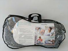 7ad08d8bd889 babymoov Ergonomic Maternity Travel Pillow in Grey #babymoov Ted Baker,  Maternity