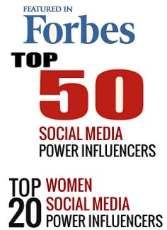50 Top Tools for Social Media Monitoring, Analytics, and Management 2013
