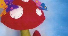 Blog voltado à artesanato em geral. Diy Crafts, Blog, Character, Reindeer, Xmas, Garden, Log Projects, Gnomes, Elves
