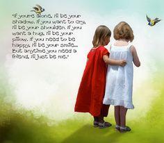 ♥Happy Birthday Dear Friend♥ | Flickr - Photo Sharing!