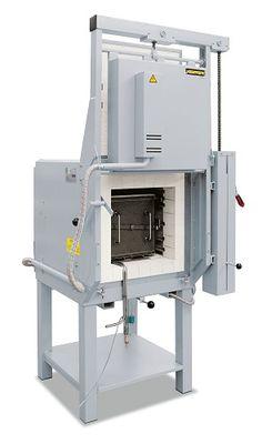 Fabrication Additive, Impression 3D