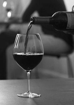 Um roteiro pelas vinícolas de Mendoza, na Argentina.