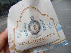 LILLIAN BAKERY 呉江路店[リリアン・ベーカリー] | グルメ・レストラン-上海ナビ