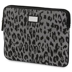 Nine & Co.® Tablet Sleeve - jcpenney  kindle sleeve