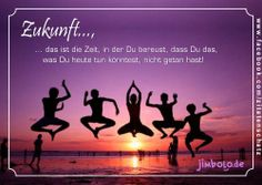 Die 10 Besten Bilder Auf Marienkäfer German Quotes Thoughts Und Words