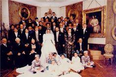 Mathilda of Wurttemberg Descendants, German Royal Family, Isabelle, Royal House, Royal Weddings, Michel, Marie, Art Photography, Germany