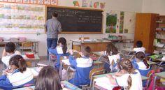 Scuola capovolta in Francia: lezioni a casa, compiti in aula