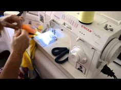 molde, corte e costura - Marlene Mukai : Vídeos aulas