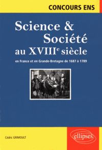 Lien vers le catalogue : http://scd-aleph.univ-brest.fr/F?func=find-b&find_code=SYS&request=000534487