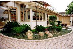 Jardim 44