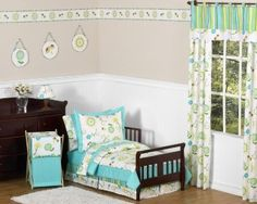 Dont Miss Our Creative Lime Green Kids Rooms Take An Additional 10