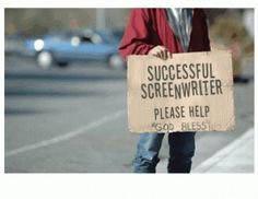 Making the Dream of Screenwriting Success Come True from UK's Hayley McKenzie, Development Consultant and Script Editor