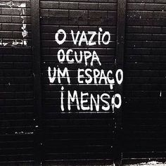 Versos, Some Words, More Than Words, Cellphone Wallpaper, Street Quotes, Sentences, In My Feelings, Chalkboard Quotes, Letter Board