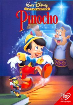 Disney #Disney My all time favorite Classic Disney movie