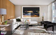 modern #livingroom