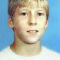 Missing or Kidnapped Persons: Steven Earl Kraft Jr.