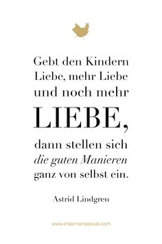 family quotes Wochenweisheit - Chez Mama Poule - G - quotes Sarcastic Quotes, Mom Quotes, Funny Quotes, Beautiful Mind, Mothers Love, Daily Motivation, Birthday Quotes, Love Life, Positive Vibes