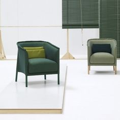 fauteuil.talo.sancal.vestibule-paris1