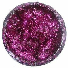 Reeves Snazaroo Face & Body Glitter Gel 12Ml/Pkg-Fuchsia Pink by Reeves. $5.56. Brand New Item / Unopened Product. 1115-458. Reeves. 766416154583. SNAZAROO-Face and Body Glitter Gel. Snazaroo paints are specially formulated to be friendly to the most delicate skin and are fragrance free and non-toxic. Since all Snazaroo paints are water- based they are just as easy to take off as they are to put on. This package contains one 12mL tub of glitter gel. Available ...