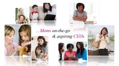 Avon has a legacy of empowering women, from door to door and now screen to screen, for more than 128 years. #AvonRep www.youravon.com/REPSuite/become_a_rep.page?shopURL=sarah_perez