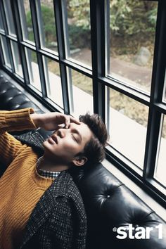 Lee Min Ho – unreleased photos from Star1 #kdramahotties