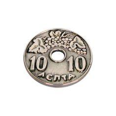 10-009-1.jpg (400×400)