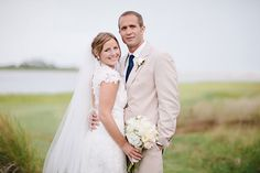 Bride and Groom Photos    PHOTO SOURCE • BROOKE IMAGES   Featured on WedLoft