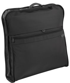 Luggage Briggs And Riley Baseline 389 BASE Classic Garment Cover Black Briggs And Riley, Thing 1, Christmas Deals, Garment Bags, Classic, Cover, Shopping, Design, Airport Security