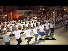 World Guinness 2012 (Sirtaki)