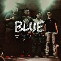 The Blue Whale band / We're playing at #IchillTheater tonight, saturday July 25, live shows start at 10:00pm. See you guys! #premierenight #bwmusic #fewdaysoffnow
