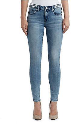 9cf33b38f82d True Religion WOMENS VELVET PIPE HALLE SUPER SKINNY JEAN. The Crater · Skinny  Jeans
