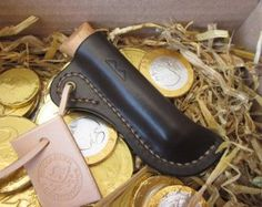 Image result for opinel sheath
