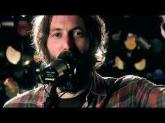 Everest  - Let Go (Live Acoustic Music Video)