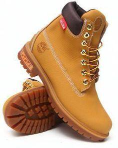 10 Best Safety shoes images Stövlar, skor, vandringsstövlar  Boots, Shoes, Hiking boots